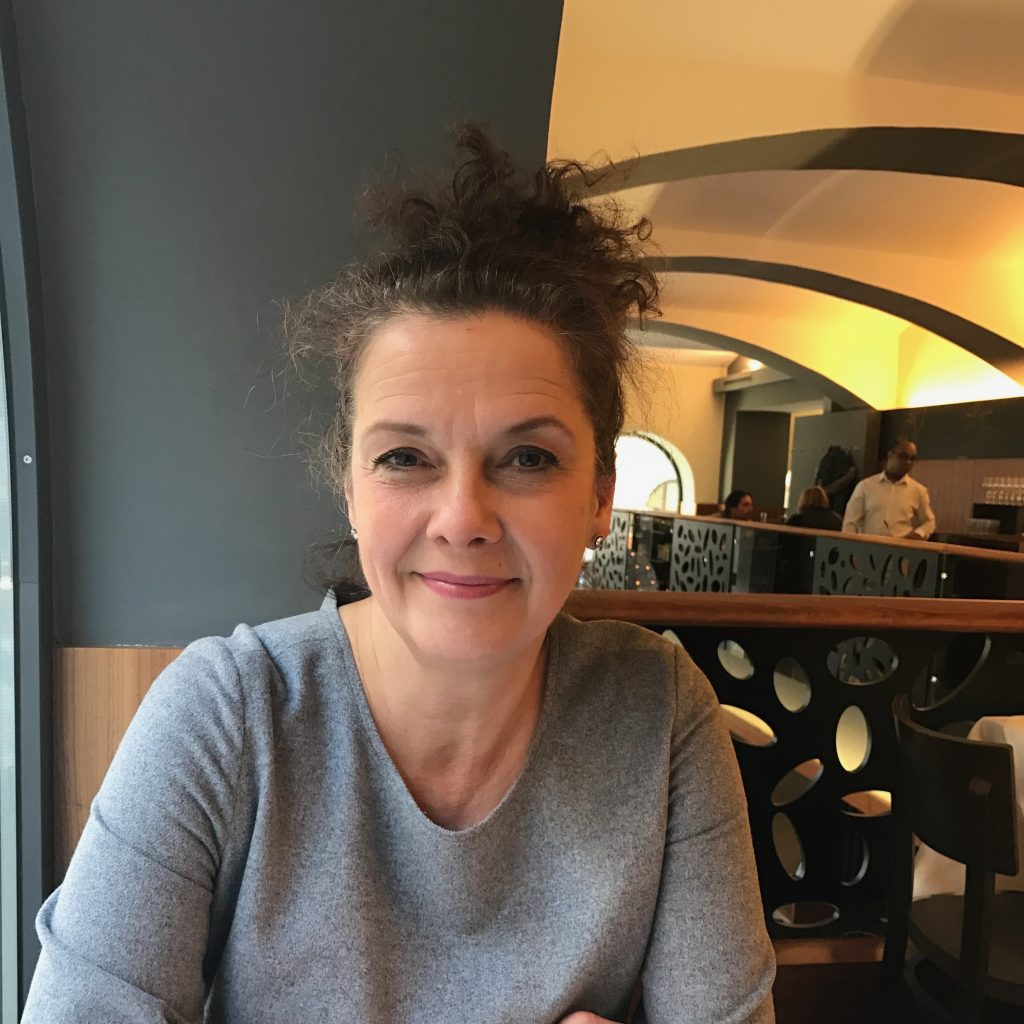 Angelika Kirchschlager: Ein Leben zwischen Abendrobe und T-Shirt