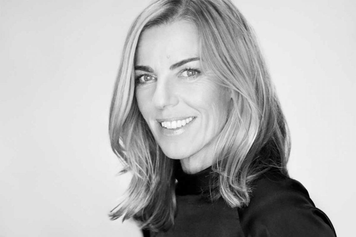 KUNST: Ulrike Dirmayer brennt für Kunst