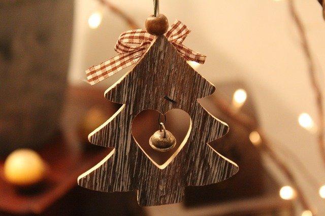 Weihnachtswege