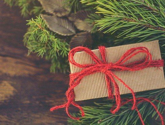 Weihnachsts-Tipps