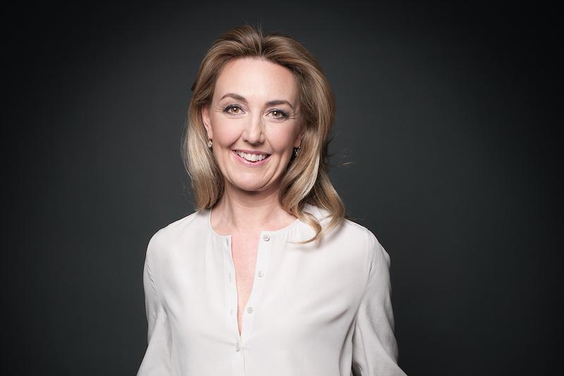 Sabine Steindl