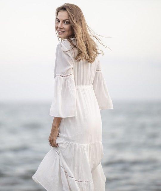 Fünf Dinge, die Sie im Sommer 2021 über Kleider wissen sollten