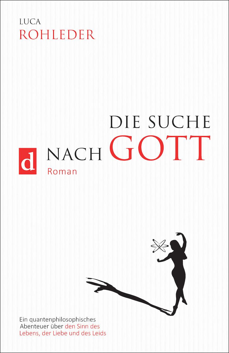 Was wir lesen – Sabine Steindl