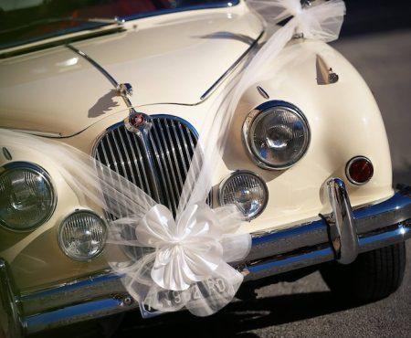Styling-Tipps für Hochzeitsgäste